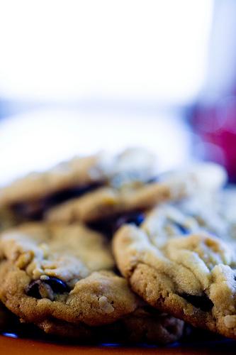 cccookie6