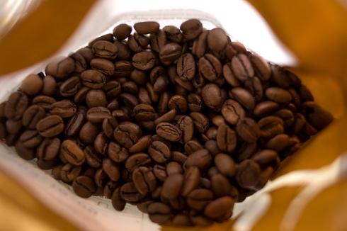 coffee91